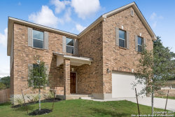 Photo of 7517 SAN MIRIENDA, Boerne, TX 78015 (MLS # 1282917)