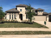 Photo of 32348 Pequin Drive, Bulverde, TX 78163 (MLS # 1282968)