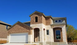 Photo of 2131 Flintshire Drive, New Braunfels, TX 78130 (MLS # 1282982)