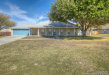 Photo of 134 SKY COUNTRY DR, New Braunfels, TX 78132 (MLS # 1283073)