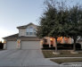 Photo of 706 BETHPAGE CT, Cibolo, TX 78108 (MLS # 1283165)