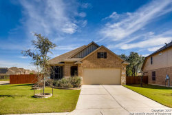 Photo of 10264 SHADOWY DUSK, Schertz, TX 78154 (MLS # 1283259)