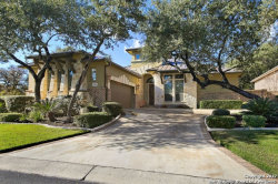 Photo of 3035 ELM CREEK PL, San Antonio, TX 78230 (MLS # 1283266)