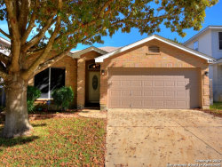Photo of 9426 VICTORY ROW, San Antonio, TX 78254 (MLS # 1283268)