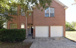 Photo of 2606 RIO GUADALUPE, San Antonio, TX 78259 (MLS # 1283275)