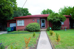 Photo of 833 DAKOTA ST, San Antonio, TX 78203 (MLS # 1283277)