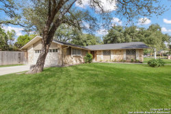 Photo of San Antonio, TX 78217 (MLS # 1283291)