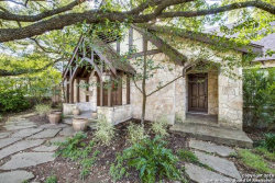 Photo of 104 CLOVERLEAF AVE, Alamo Heights, TX 78209 (MLS # 1283299)