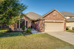 Photo of 445 SILVER BUCKLE, Schertz, TX 78154 (MLS # 1283309)