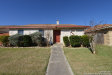 Photo of 628 FERN MEADOW DR, Universal City, TX 78148 (MLS # 1283529)