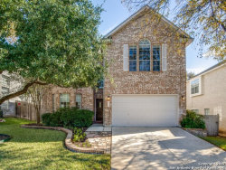 Photo of 13610 MORNINGBLUFF DR, San Antonio, TX 78216 (MLS # 1283563)