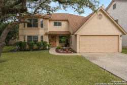Photo of 14007 COUGAR PT, San Antonio, TX 78230 (MLS # 1283620)