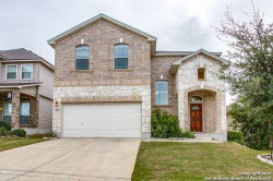 Photo of 6356 PARSLEY HL, Leon Valley, TX 78238 (MLS # 1283664)