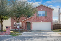 Photo of 7510 FOREST STRM, Live Oak, TX 78233 (MLS # 1284874)