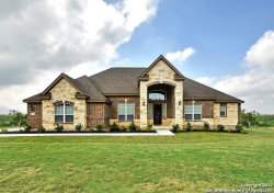Photo of 546 Sittre Drive, Castroville, TX 78009 (MLS # 1284971)