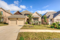 Photo of 20210 HARPER OAKS, San Antonio, TX 78259 (MLS # 1285093)