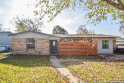 Photo of 1218 OBLATE DR, San Antonio, TX 78216 (MLS # 1285105)