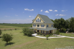 Photo of 11880 SHEPHERD RD, Atascosa, TX 78002 (MLS # 1285321)
