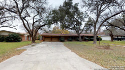 Photo of 217 GARDENVIEW, Castle Hills, TX 78213 (MLS # 1285495)