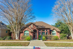 Photo of 13106 VISTA DEL MUNDO, San Antonio, TX 78216 (MLS # 1285664)