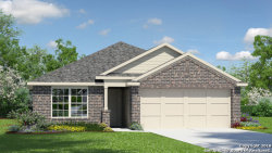 Photo of 2807 SUNSET BEND, San Antonio, TX 78244 (MLS # 1285714)