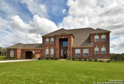 Photo of 257 Sittre Drive, Castroville, TX 78009 (MLS # 1285770)