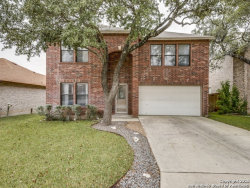 Photo of 2218 CREEKSIDE BND, San Antonio, TX 78259 (MLS # 1285792)