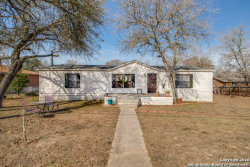 Photo of 22923 SHADY FOREST DR, Elmendorf, TX 78112 (MLS # 1285833)
