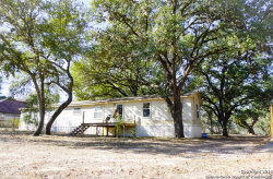 Photo of 21745 PRIEST RD, Elmendorf, TX 78112 (MLS # 1285857)
