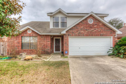 Photo of 4446 FOREST GREEN ST, San Antonio, TX 78222 (MLS # 1286012)