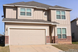 Photo of 6019 Julians Cove, San Antonio, TX 78244 (MLS # 1286023)
