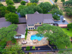 Photo of 31725 Meadow Creek Trail, Fair Oaks Ranch, TX 78015 (MLS # 1286209)