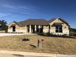 Photo of 30408 Setterfeld Cir, Fair Oaks Ranch, TX 78163 (MLS # 1286386)