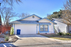 Photo of 3916 CHIMNEY SPRINGS DR, San Antonio, TX 78247 (MLS # 1286443)