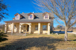 Photo of 17335 SHEPHERD RD, Atascosa, TX 78002 (MLS # 1286469)