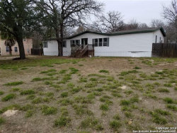 Photo of 23235 SKILA DR, Elmendorf, TX 78112 (MLS # 1286540)