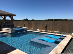 Photo of 9015 WHIMSEY RDG, Fair Oaks Ranch, TX 78015 (MLS # 1286612)