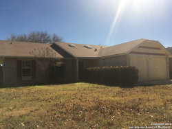Photo of 8018 PIONEER OAK, Converse, TX 78109 (MLS # 1286652)