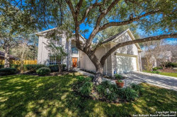 Photo of 3423 PINTO PONY LN, San Antonio, TX 78247 (MLS # 1286690)