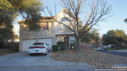 Photo of 7702 PLAINSMAN, Converse, TX 78109 (MLS # 1286700)
