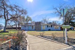 Photo of 170 AVE DEL REY, San Antonio, TX 78216 (MLS # 1286713)