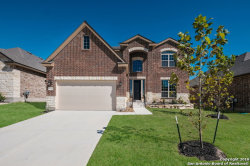Photo of 27322 CAMELLIA TRACE, Boerne, TX 78015 (MLS # 1286719)