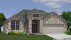 Photo of 27402 CAMELLIA TRACE, Boerne, TX 78015 (MLS # 1286720)