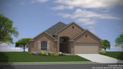 Photo of 27418 CAMELLIA TRACE, Boerne, TX 78015 (MLS # 1286722)