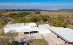 Photo of 223 HOLIDAY RD, Comfort, TX 78013 (MLS # 1287163)