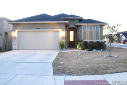 Photo of 3967 BOGIE WAY, Converse, TX 78109 (MLS # 1287222)