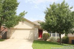 Photo of 2827 SIERRA SALINAS, San Antonio, TX 78259 (MLS # 1287224)