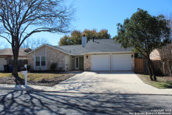 Photo of 2806 BURNING HILL ST, San Antonio, TX 78247 (MLS # 1287244)