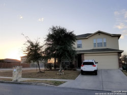 Photo of 471 DOLLY DR, Converse, TX 78109 (MLS # 1287246)