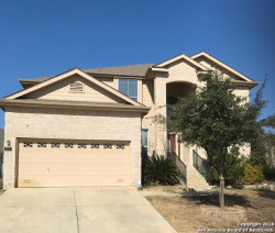 Photo of 9747 JUSTICE LN, Converse, TX 78109 (MLS # 1287266)